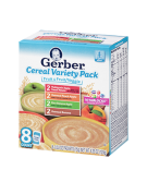 baby-cereal-boxes-