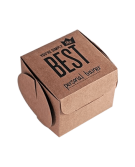 bakery-kraft-packaging-box