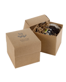 bakery-kraft-packaging-boxes