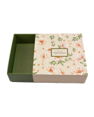 birthday-packaging-gift-box