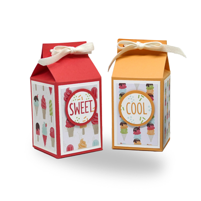 Custom Printed Jar Candle Packaging Boxes 4