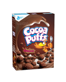 cereal-chocolate-box-