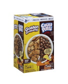 cereal-chocolate-boxes-