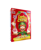 cereal-colorful-box-