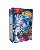 chocolate-cereal-box-