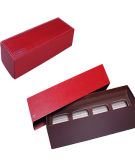 chocolate-general-boxes