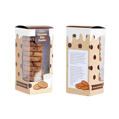 Custom Cookie Boxes 1