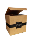 corrugated-gift-boxes- - Copy