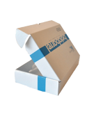 corrugated-mailer-boxes
