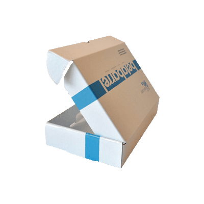 Custom Mailer Corrugated Boxes 3