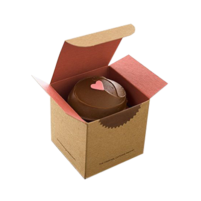 Custom Cookie Boxes 2