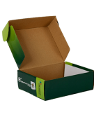 custom-boxes-colored-mailer