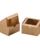 custom-brown-bakery-box1