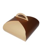 custom-brown-bakery-boxes