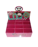 custom-cookie-retail-box