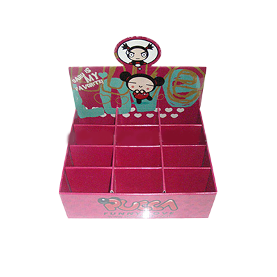 Custom Cookie Retail Boxes 2