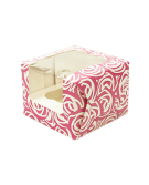 custom-cupcake-single-box