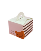 custom-cupcake-single-boxes