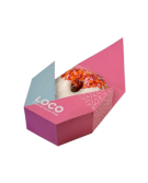 custom-donut-packaging-box