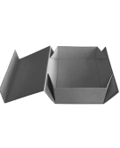 custom-foldable-cosmetic-box