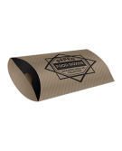 custom-kraft-paper-pillow-box
