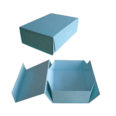 Custom Large Rigid Boxes 1
