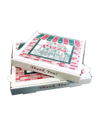 custom-luxury-pizza-boxes