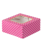 custom-muffin-packaging-boxes