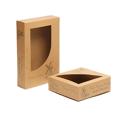 Custom Packaging Boxes 12