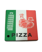 custom-printed-logo-pizza-boxes