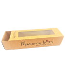 custom-printed-macron-packaging-box