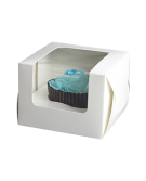 custom-single-cupcake-box