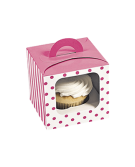 custom-small-cake-box