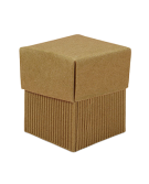 gift-corrugated-boxes- - Copy