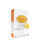 high-quality-cereal-box-