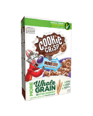 high-quality-cereal-boxes-
