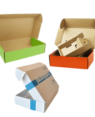 mailer-corrugated-boxes
