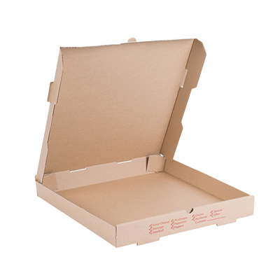 Custom Digital Printed Pizza Boxes 2