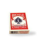 playing_cards_boxes