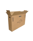 slotted-box