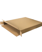 slotted-boxes