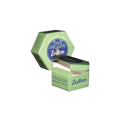 Custom Printed Soap Die Cut Packaging Boxes 4