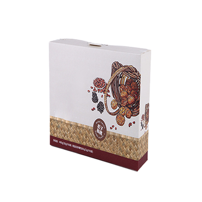 Custom White Cut Cereal Boxes 1