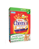 whole-grain-cereal-box-