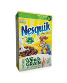 whole-grain-cereal-boxes-