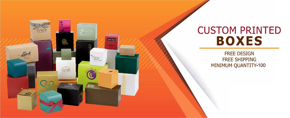 Custom-Packaging-Boxes-USA