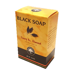 Printed-Soap-Packaging-Boxe