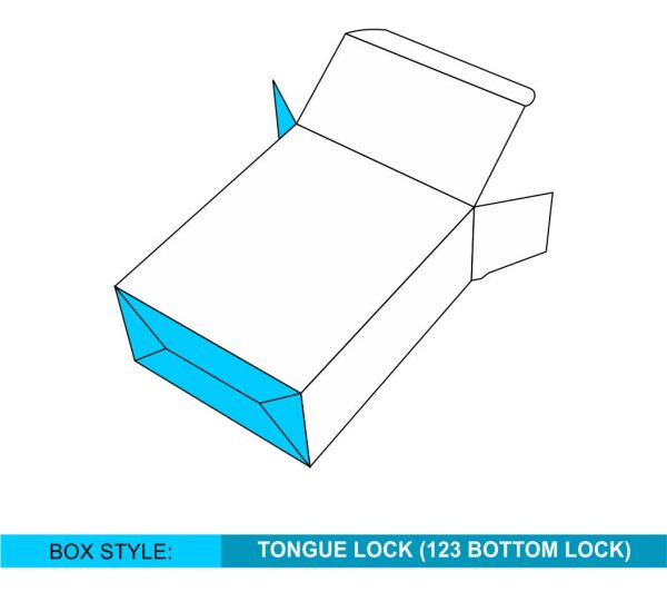 123-Bottom-Lock-2