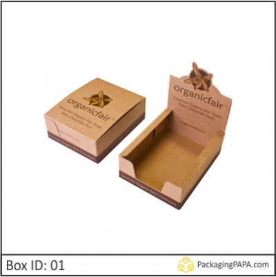 CBD Display Boxes 01