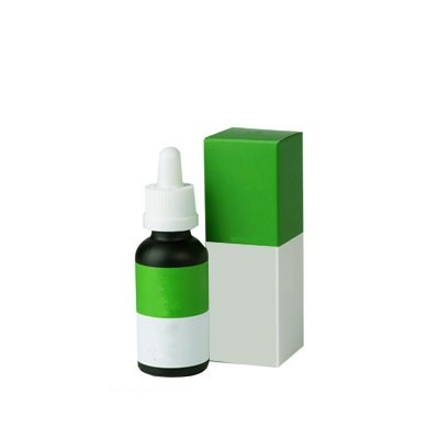 CBD_Oil_Boxes2